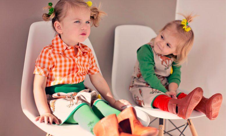 http://www.bubbleskinderschoenen.be/hoe-onderhoud-ik-mijn-lederen-kinderschoenen/