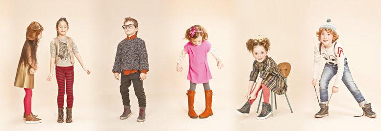 http://www.bubbleskinderschoenen.be/kinderen-hebben-een-eigen-smaak/