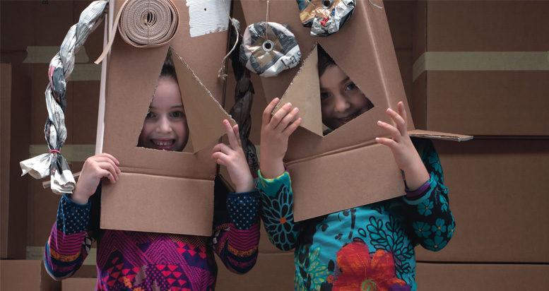 http://www.bubbleskinderschoenen.be/de-lente-en-zomertrends-voor-kinderschoenen/