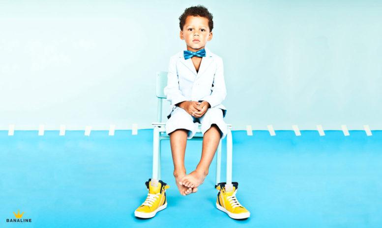http://www.bubbleskinderschoenen.be/bezuinig-niet-op-kwaliteit-bij-kinderschoenen/
