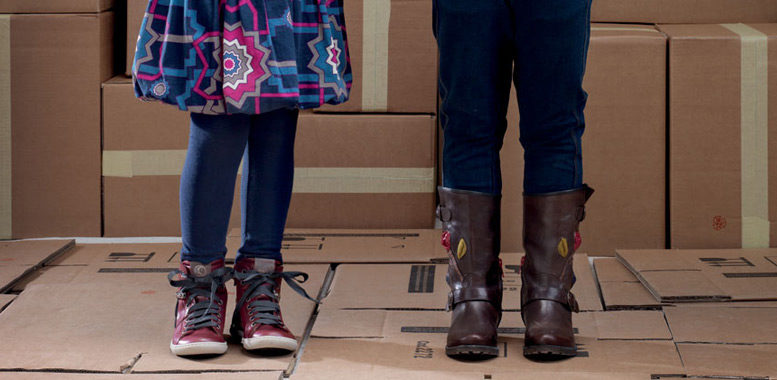 Italiaanse Kinderschoenen.Rondinella Kinderschoenen Italiaanse Kwaliteit Blog Archive