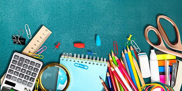 http://www.bubbleskinderschoenen.be/hippe-kinderschoenen-voor-het-nieuwe-schooljaar/