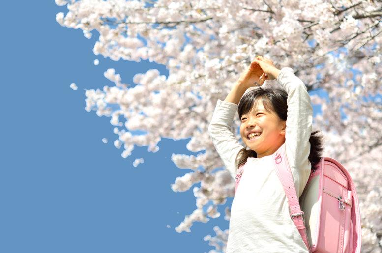 http://www.bubbleskinderschoenen.be/de-leukste-trends-voor-de-lente-en-zomer-van-2016/