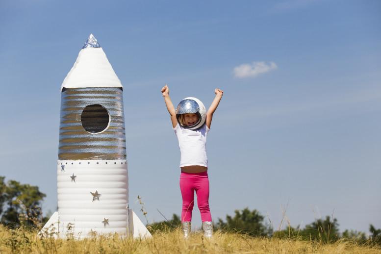 http://www.bubbleskinderschoenen.be/klaar-voor-de-zomer-met-de-futuristische-trend/