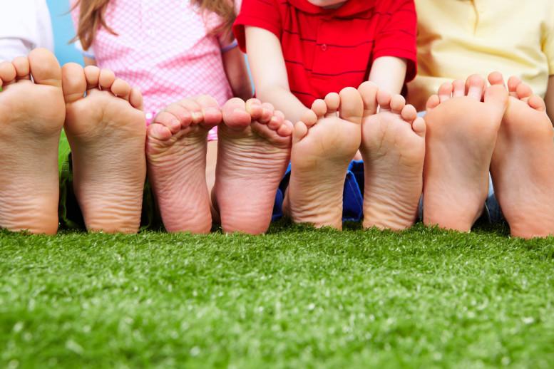 http://www.bubbleskinderschoenen.be/zo-voorkom-je-voetproblemen-bij-kinderen/
