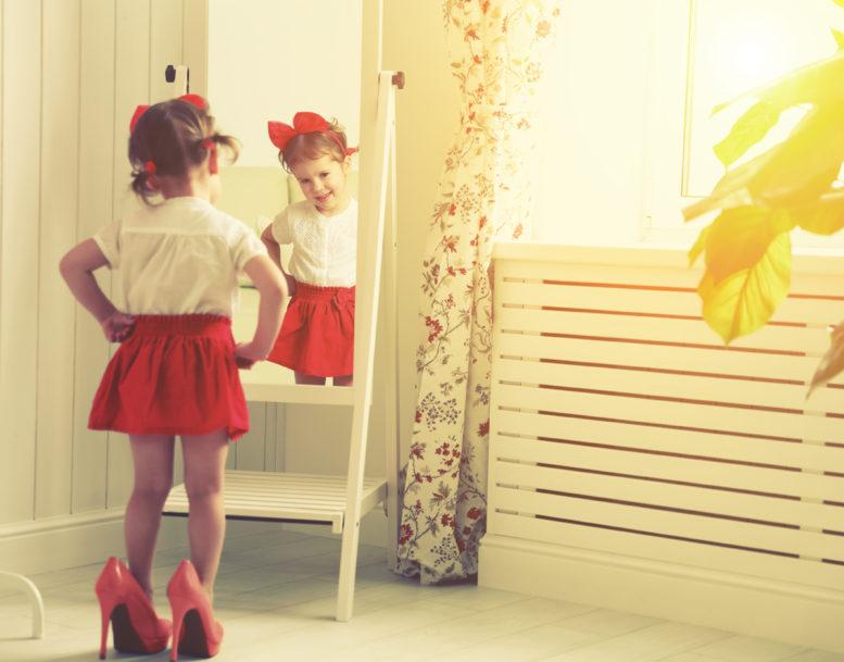 http://www.bubbleskinderschoenen.be/10-jaar-bubbles-kinderschoenen/