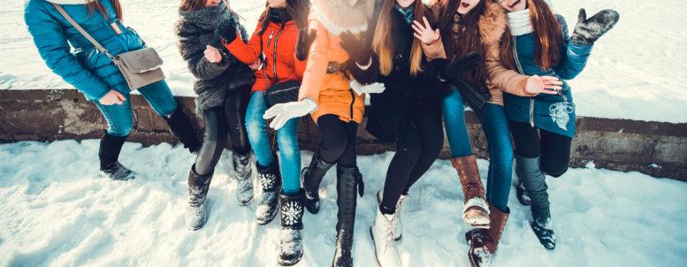 http://www.bubbleskinderschoenen.be/geef-de-winter-geen-kans-met-heerlijke-warme-schoenen/