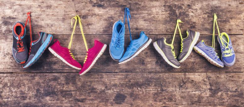 http://www.bubbleskinderschoenen.be/is-het-verstandig-om-altijd-sportschoenen-te-dragen/