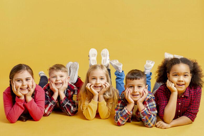http://www.bubbleskinderschoenen.be/de-leukste-kinderschoen-trends-van-2020/