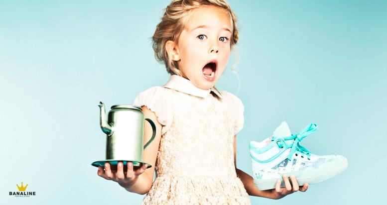 https://www.bubbleskinderschoenen.be/het-belang-van-een-goede-pasvorm-bij-kinderschoenen/