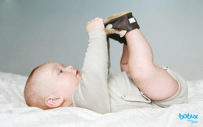 https://www.bubbleskinderschoenen.be/de-leukste-schoenen-voor-de-allerkleinsten/