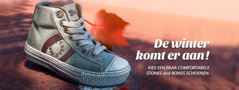 https://www.bubbleskinderschoenen.be/laat-de-winter-maar-komen-met-deze-leuke-schoenentrends/