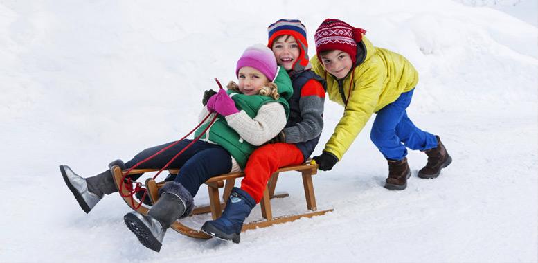 https://www.bubbleskinderschoenen.be/klaar-voor-de-wintersport-met-de-sneeuwlaarzen-van-falcotto/