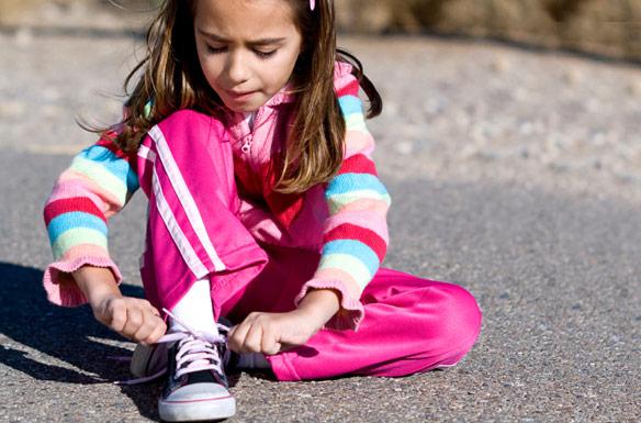 https://www.bubbleskinderschoenen.be/4-handige-tips-voor-het-vinden-van-de-perfecte-kinderschoen/