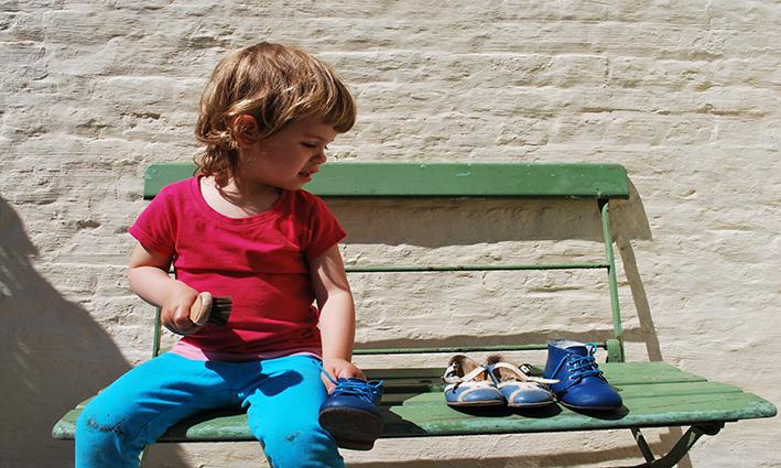 https://www.bubbleskinderschoenen.be/onderhoud-van-kinderschoenen-zo-doe-je-dat/