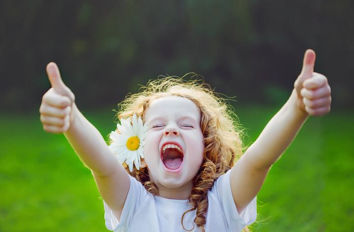 https://www.bubbleskinderschoenen.be/kwalitatieve-kinderschoenen-bij-bubbles-gent/