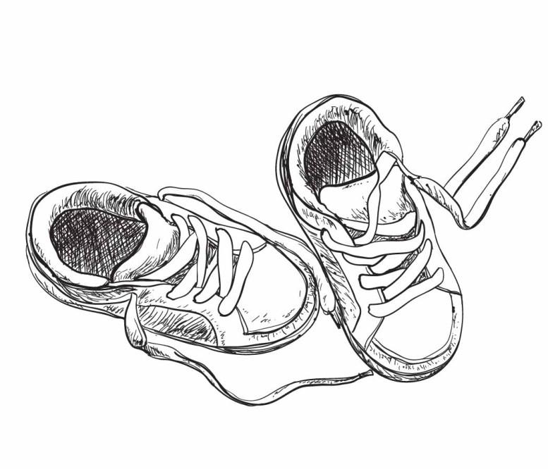 https://www.bubbleskinderschoenen.be/ontdek-het-geheim-onze-oudste-kinderschoenenmerken/