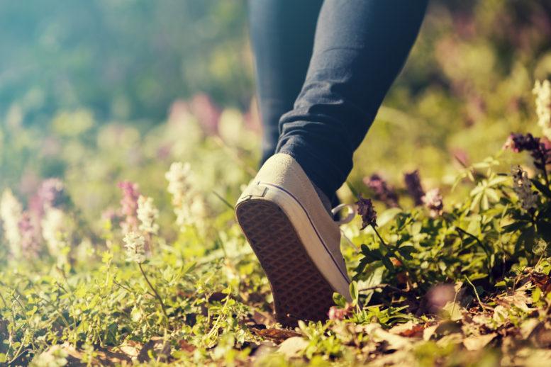https://www.bubbleskinderschoenen.be/ben-jij-klaar-voor-deze-coole-schoenentrends/