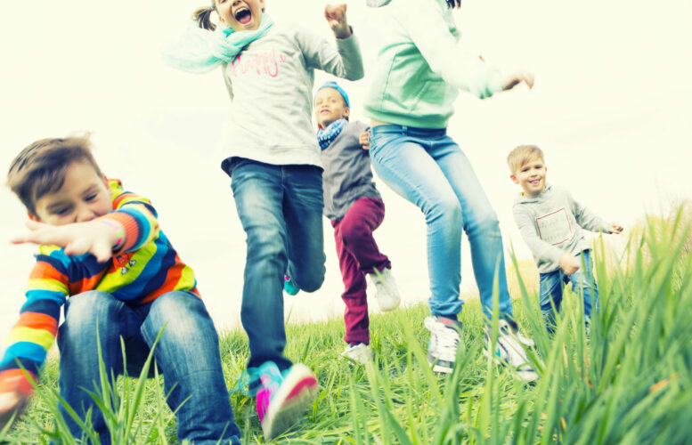 https://www.bubbleskinderschoenen.be/spelenderwijs-kennismaken-met-schoenmode-speel-samen-het-schoenenspel/