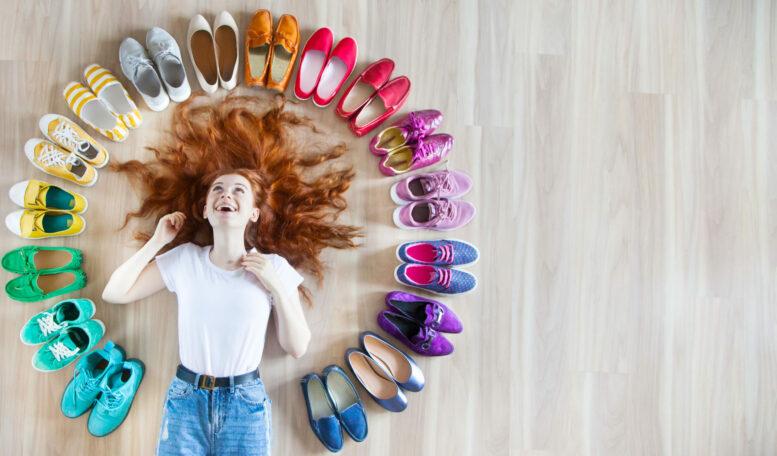 https://www.bubbleskinderschoenen.be/verschillende-soorten-schoenen-onderhouden/